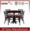 Cheap Used Furniture Bar Set Used Restaurant Tables3 Wholesale