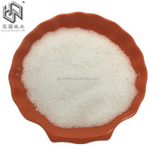Magnesium Sulfate Heptahydrate Pharmaceutical Grade USP/BP/EP/CP