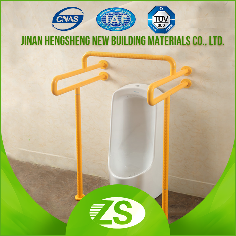 China Plastic Grab Bar, China Plastic Grab Bar Manufacturers and ...