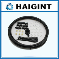 Haigint low pressure size can be custom made misting system price/for sale / supplier/manufacturer