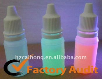 Invisible uv ink buy invisible uv ink uv ink for Invisible ink tattoo removal price