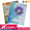 Wholesale Cheap New Stationery Print Student