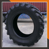 TAILIBAO/DEBORT brand ag tyre radial tractor tyres 710/70R42