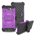 Hybrid Armor Defender Robot Case Cover for Samsung Galaxy J7 2017