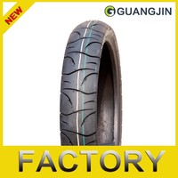 High quality 3.00-17/3.00-18 cheap motorcycle parts