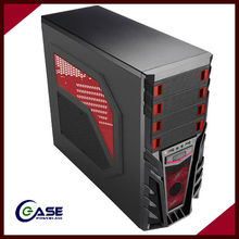 PW6818 Gaming Case in New Design