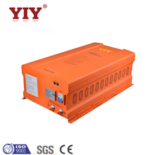 5.2kwh 100ah 48V LifePo4 battery packs with competitive price