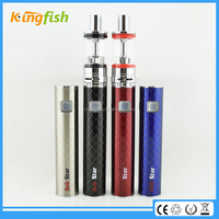 2015 hot selling Sub Two 60W vip electronic cigarette importers