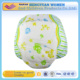 ABDL adult baby diaper high absorption ultra thick adult diaper manufacture in china
