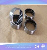 needle type roller bearing NKI32/30 used motorcycle lifts