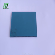 Factory direct sale high-quality acrylic transparent polycarbonate plastic roofing sheet