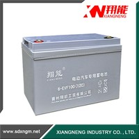 China made battery packs 12v car battery charger