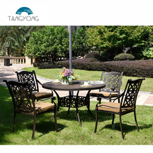 Well designed wrought iron patio bunnings outdoor furniture