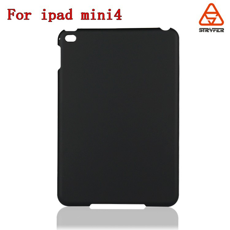 China supplier mobile phone case for ipad mini case,protector phone for ipad mini