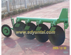 /product-detail/hydraulic-heavy-duty-disc-plough-for-tractor-597436741.html