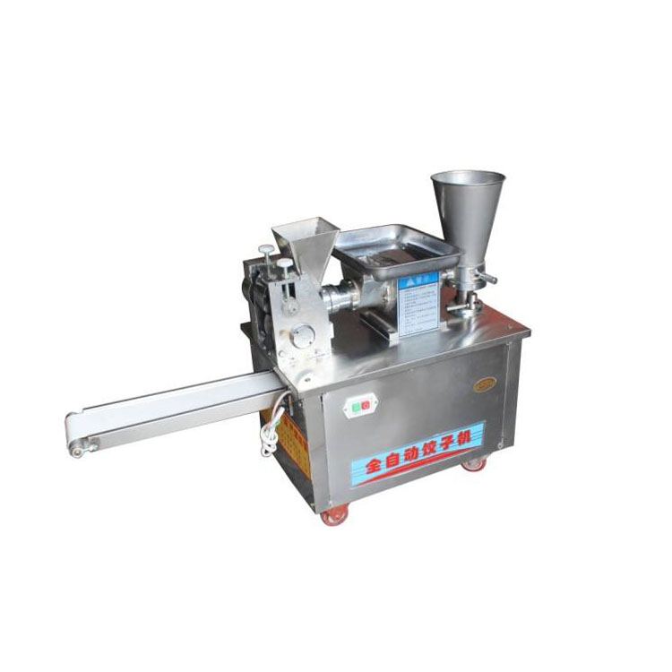 hot sale spring roll pastry making machine/small samosa dumpling pastry maker/ fried gyoza maker machine