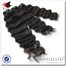 8a brazilian hairs different types and inches