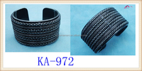 Fashion Wrap Bracelet For Men