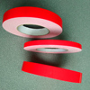 heat resistant red/blue film 1mm double sided foam tape