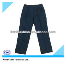 men black work pants cheap