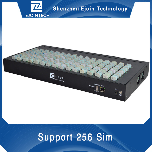 Card remote control GSM SIMBANK 128/256 slots,simbank256,sim bank 128,voice over ip networks