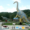 OA1127 Theme Park Animated Simulation Giant Inflatable Dinosaur