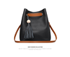 Fashion Custom Lady Hand Bag Genuine