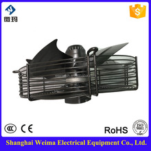 2017 New Style Commercial Window Exhaust Fan For Industrial Equipment