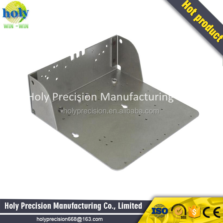 Hot selling items stamping parts sheet metal fabrication for Promotion