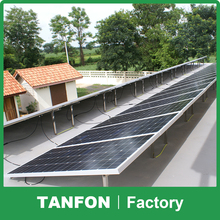 1kw 2kw 3kw 4kw 5kw 6kw 10kw15kw 20kw solar energy system for TV/freezer/refrigerator/air-conditioner/microwave oven/lighting