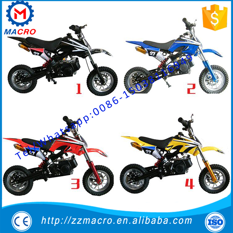 dirt bike games mini pocket bike vespa