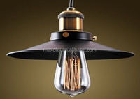 best price hight quality professional glass pendant lamp