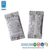 Pharmaceutical Use Silica Gel Desiccant With