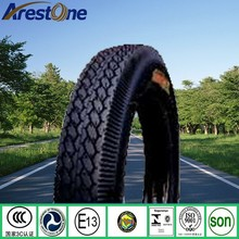 China motorcycle tyre offroad from China motorcycle tyre factory