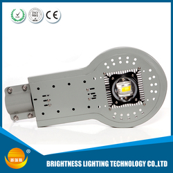warm / white light ultra thin led road light buy from china online