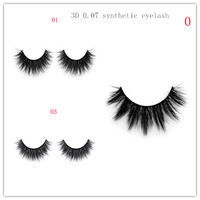 buy false eyelashes in bulk/Horse Hair Made Eyelash/Private Label false eyelashes