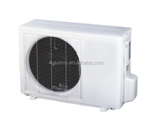 T3 solar PV powered Air Conditioners split DC Powered Split Air Conditioning Unit