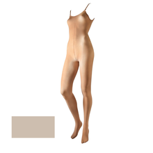 WX-50390 full body tights