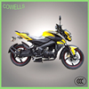 Hot Sale New Style 125CC China Gasoline Motorcycle