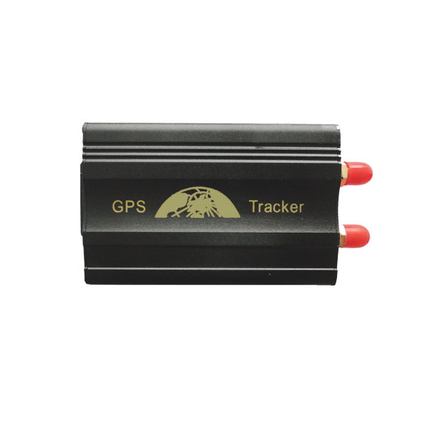 Manufacturer Remote Stop Car Motorcycle Gps Tracker External Gps GSM Antennas car truck Tracker