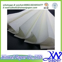 N FOLD paper towel made in china