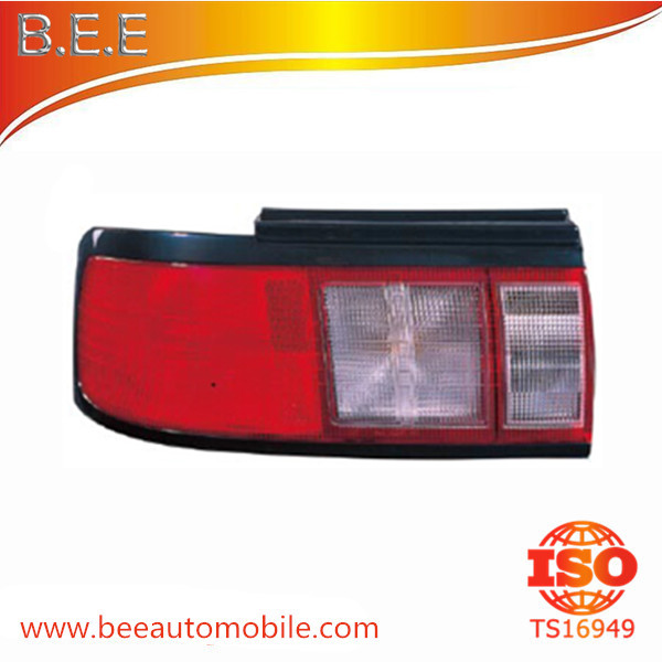 FOR NISSAN SUNNY SENTRA B13 MEXICO TYPE TAIL LAMP R 26550-F4202 L 26555-F4202
