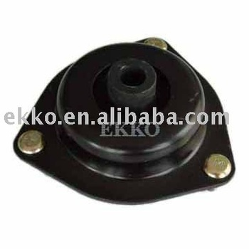 nis shock mounting manufacturer for japanese cars 55321-4M401