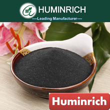 Huminrich High Concentration Banana Speciality Fertilizer 100% Soluble Seaweed Extract Powder