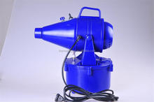 Excellent quality Mosquito ULV Sprayer with CE for pest control and cleanning