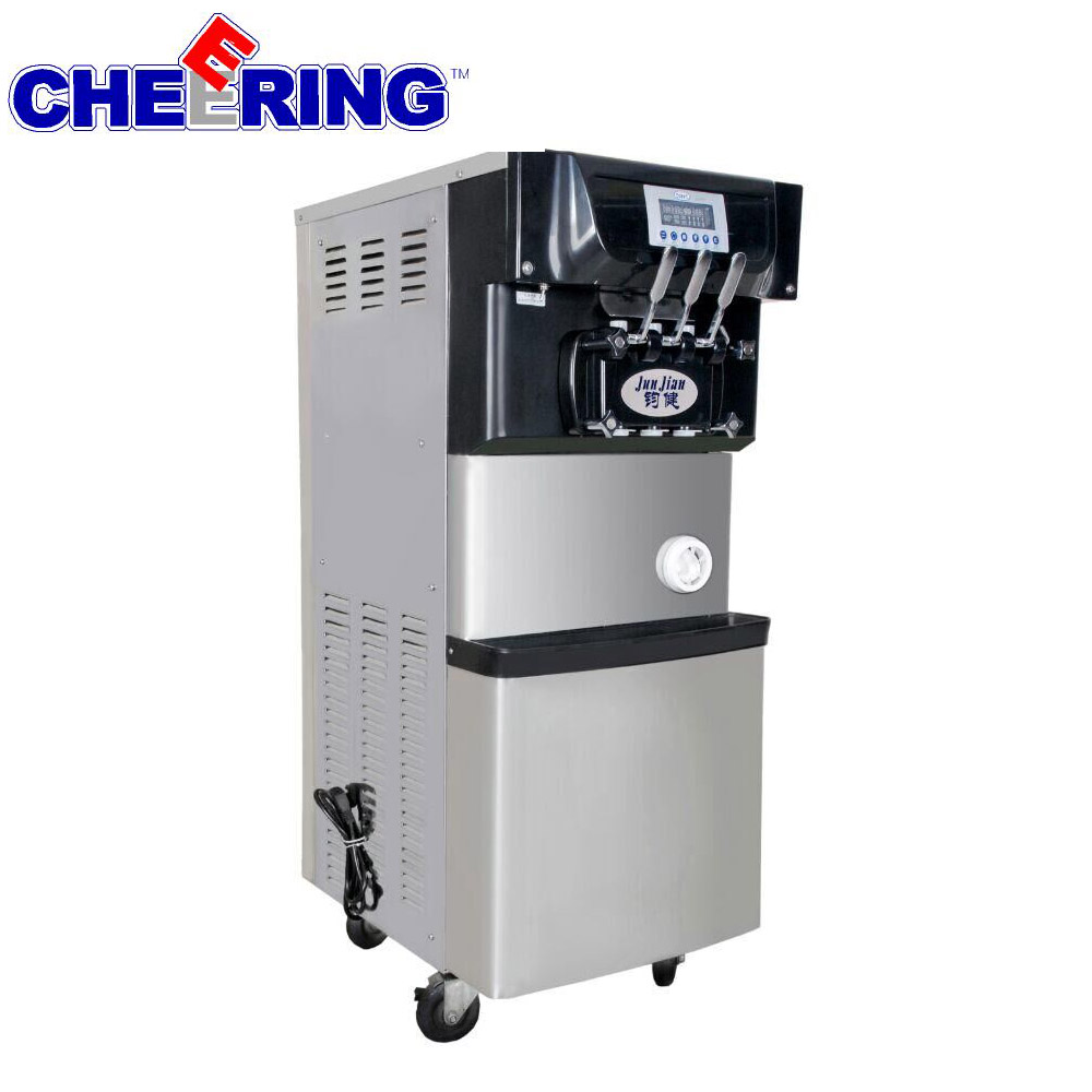 factory price commercial soft serve ice cream machine buy ice cream machine commercial ice. Black Bedroom Furniture Sets. Home Design Ideas