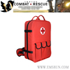 Military First Aid Kit Bag For Sale