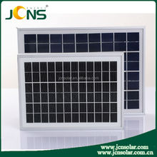 A Grade Sun Energy Battery the Lowest Price Solar Panel