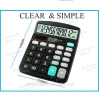 mouse pad calculator with four usb hubs algebra calculator step by step 837 calculator