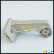 OEM Mould Making Die Casting And Forged part